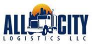 All City Logistics