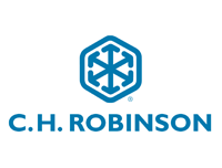 C. H. Robinson