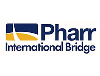 Pharr International Bridge
