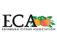 Edinburg Citrus Association