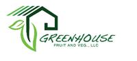 Greenhouse Fruit and Veg