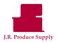 J. R. Produce Supply