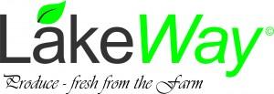 LakeWay Produce
