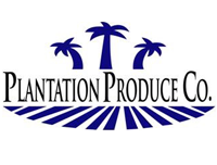 Plantation Produce Co.
