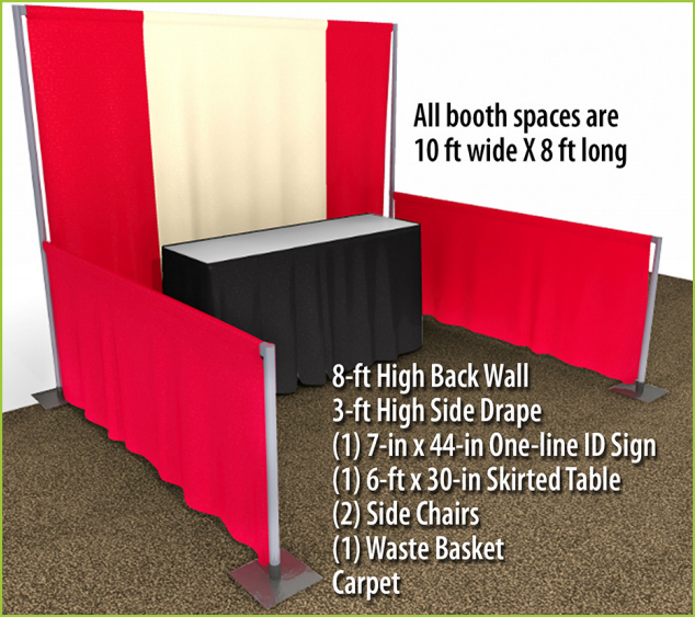 exhibitor-booth-dimensions