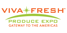 Viva Fresh Expo Logo