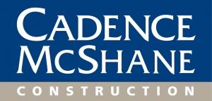 Cadence McShane Construction