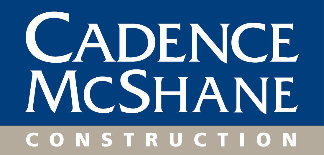 Cadence McShance Construction