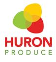 Hurron Produce