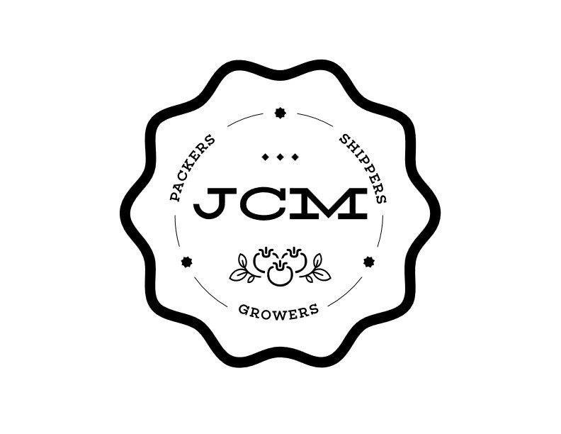 JCM Distributing