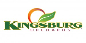 Kingsburg Orchards