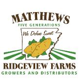 Matthews Ridgeview Farms