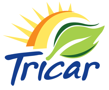 Tricar Sales Inc.