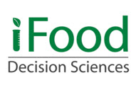 iFood Decision Sciences