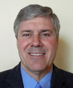 Dennis Kihlstadius
