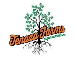Tenaza Farms