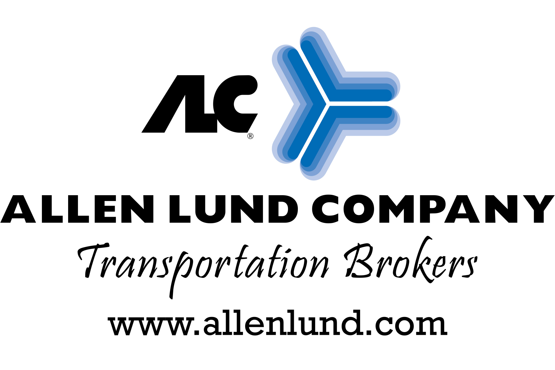 Allen Lund Company