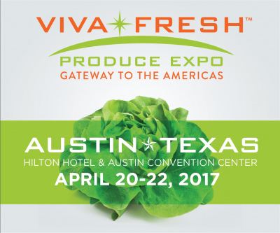 austintx-vivafresh-2017