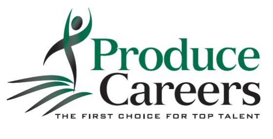 Produce Careers