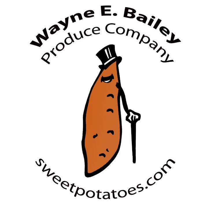 Wayne E. Bailey Produce Co.