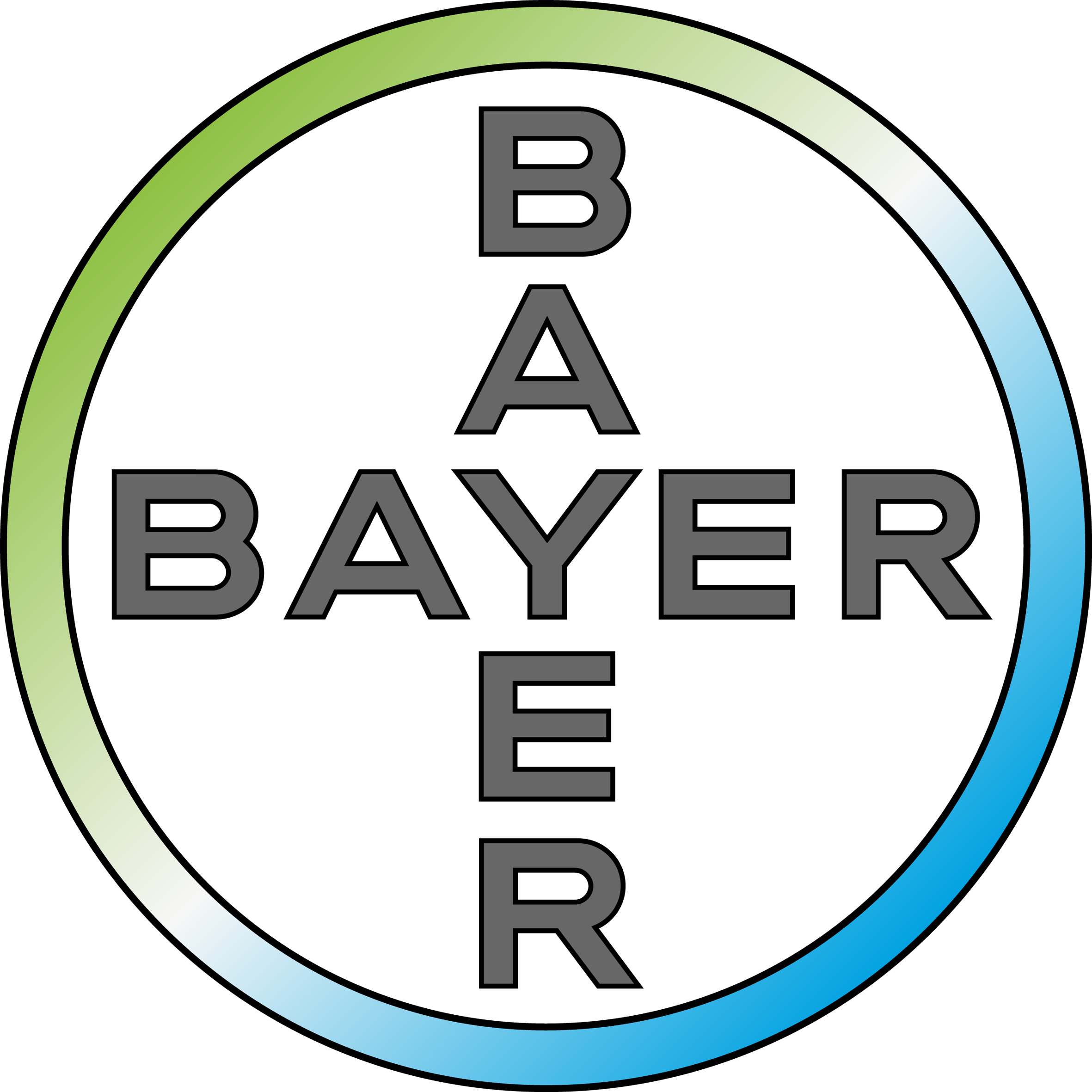Bayer Vegetable Seeds