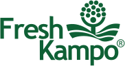 Fresh Kampo