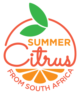 South African Summer Citrus