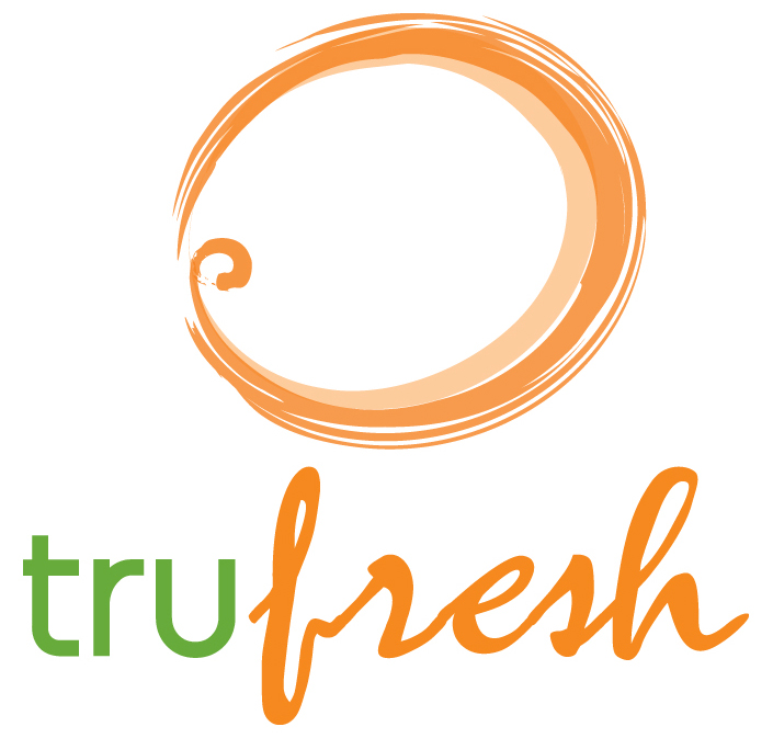 TruFresh