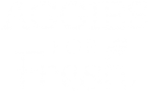 Aggies for Fresh