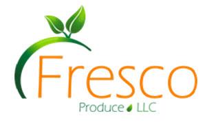 Fresco Produce