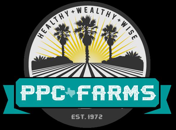 PPC Farms
