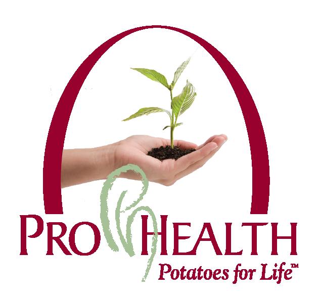 Pro-Health