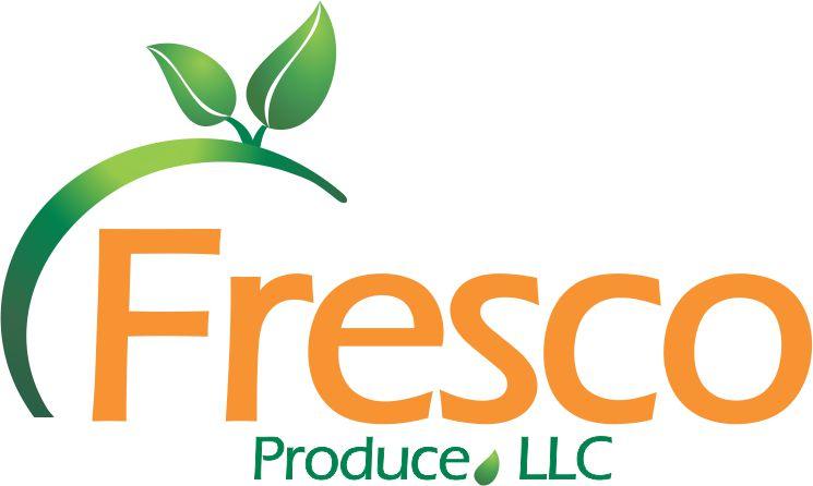 Fresco Produce, LLC