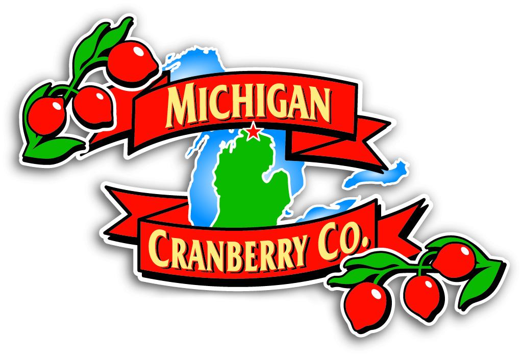 Michigan Cranberry Co.