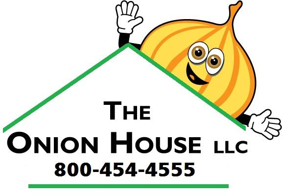 The Onion House, LLC