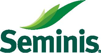 Seminis Vegetable Seed
