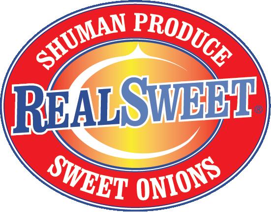 Shuman Produce