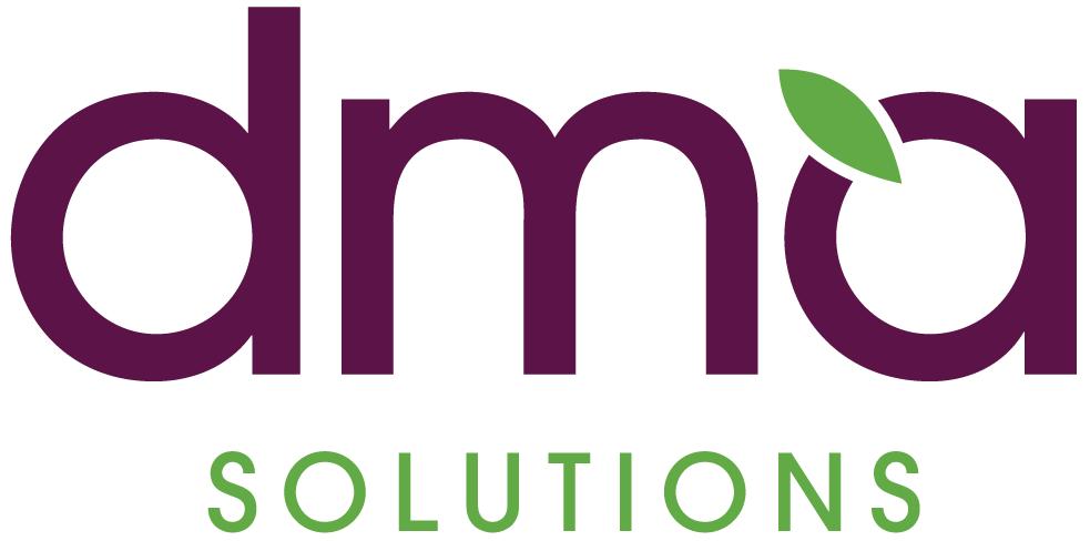 DMA Solutions