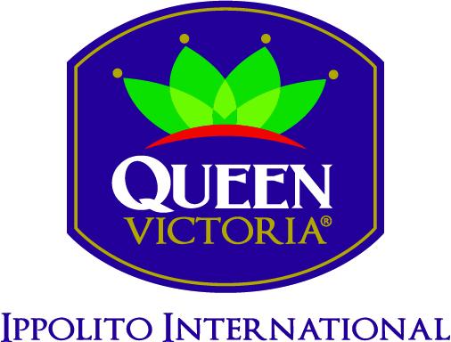 Ippolito International