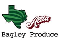 Bagley Produce Co