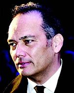 Juan Jose Ley