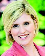 Karen Buch