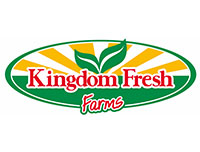 Kingdom Fresh Farms