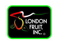 London Fruit