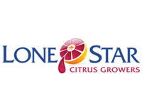 Lone Star Citrus Growers
