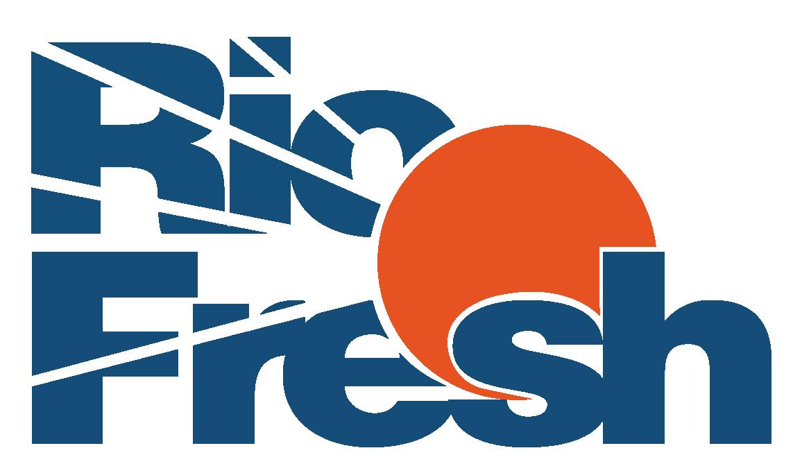 Rio Fresh