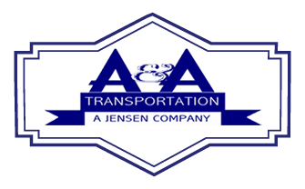 A&A Transportation