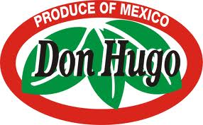Don Hugo Produce