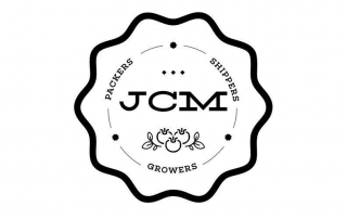 JCM Distributing