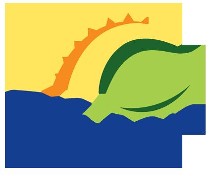 Tricar Sales Inc